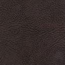 Декоративная кожа Теленок коричневый