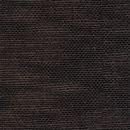 Декоративная кожа Рогожка тёмно-коричневая