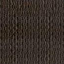 Декоративная кожа Ротанг коричневый