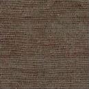 Декоративная кожа Шатунг коричневый