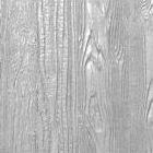 Структурный пластик Дакота  серебро/серебро