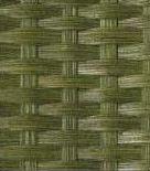 Ротанг зелёная олива