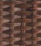 Ротанг коричневый