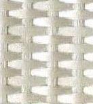 Ротанг белый перламутровый