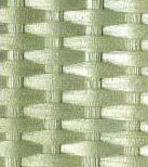 Ротанг зелёный жемчуг