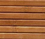 Бамбук карбон