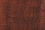 Кедр шоколадный D2380 PR