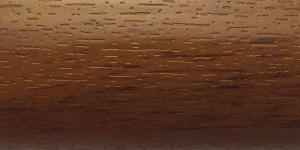 Профиль цвет шампань глянец