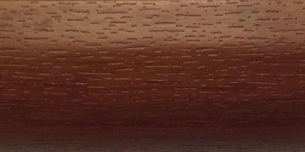 Профиль цвет коньяк