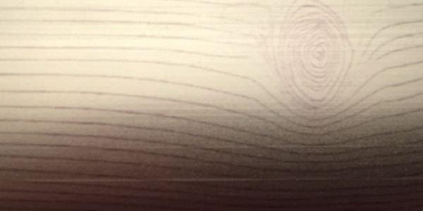 Профиль цвет дуб