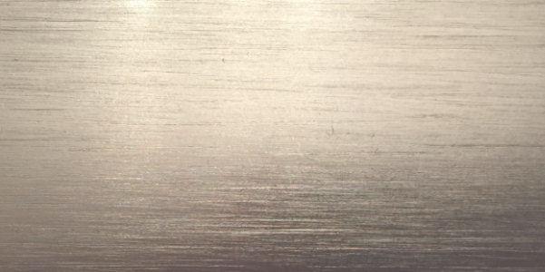 Профиль цвет белый глянец