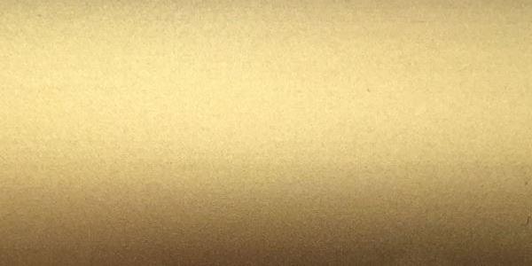Профиль цвет золото