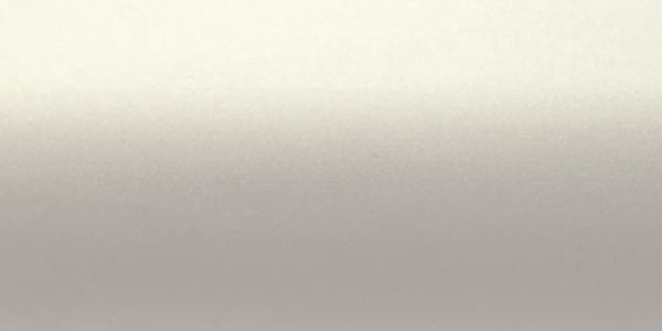 Профиль цвет серебро